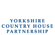 Yorkshire Country House Partnership Logo